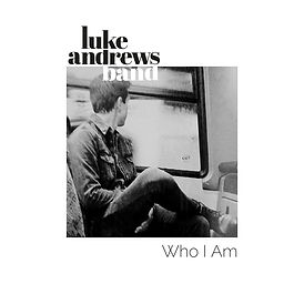 Who I Am_singelcover.jpg