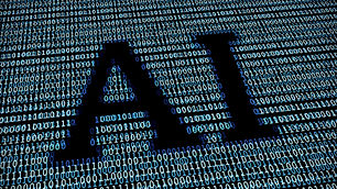 45+-Artificial-Intelligence-Wallpapers-D