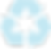 recycling-symbol-icon-solid-light-blue_e
