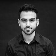 Amin Hasani - Profile Picture.jpeg