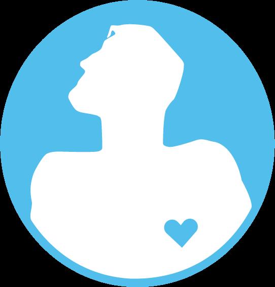Educational | Blue Heart Hero