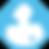 BHH Logo 04.png
