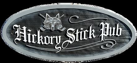 Hickory Stick Pub Logo.png