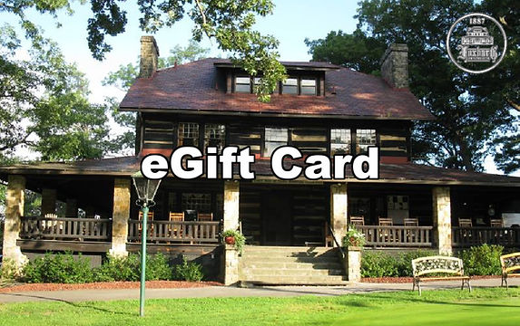 Foxburg CC eGift Card.jpg