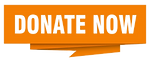 Donate-Now-graphic-1024x415_edited.png