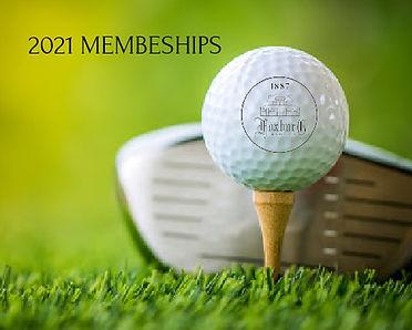 2021 Membership.jpg