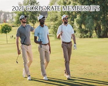 2021 Corp Membership .png