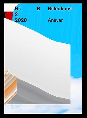 Skjermbilde 2020-06-20 kl. 08.09.55.png
