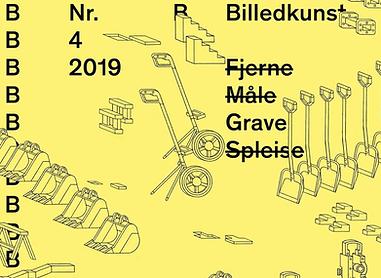 Skjermbilde 2019-10-03 kl. 06.39.33.png