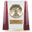 Thumbnail: Glass Clock