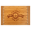 Thumbnail: Cutting Board
