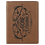 Thumbnail: Leatherette Passport Holder