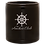 Thumbnail: Stainless Steel Insulated Beverage Holder