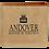 Thumbnail: Leatherette Bifold Wallet