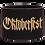 "Thumbnail: 2"" Leatherette Cuff Bracelet"
