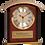 Thumbnail: Clock