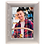 Thumbnail: Smooth Metal Photo Frame
