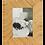"""Thumbnail: 5"""" x 7"""" Photo Frame"""