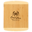 Thumbnail: Two-Tone Cutting Board