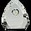 Thumbnail: Crystal Clock
