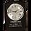 Thumbnail: Arch Clock