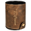 Thumbnail: Leatherette Dice Cup with 5 Dice
