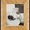 """Thumbnail: 8"""" x 10"""" Photo Frame"""