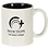 Thumbnail: 11 oz. Round Ceramic Mug