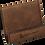 Thumbnail: Leatherette Holder/Easel