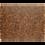 "Thumbnail: 16"" x 20"" Leatherette Wall Decor & Signage"