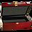 Thumbnail: Piano Finish Gift Box