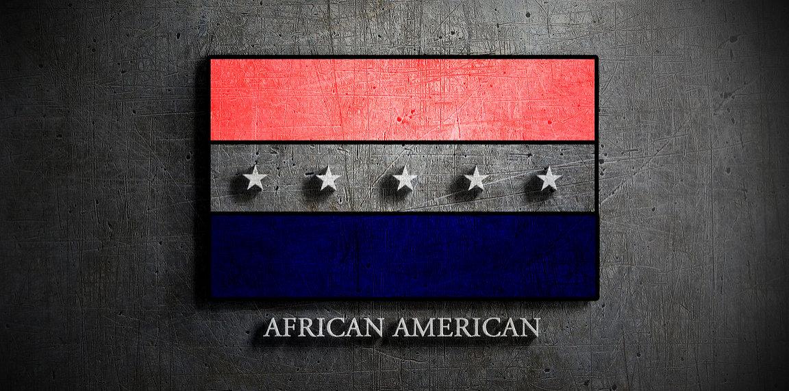 American African 3d logo_edited_edited.j
