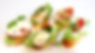 Catering, belegte Brötchen liefern, Brunch, Canapes liefern, Partyservice, Catering Tagungen, Geburtstagscatering, Brotzeitservice, Fitness Frühstück, Veganes Frühstück, Bio Frühstück, Lieferservice für Kaffee, Saft, Tee