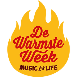 De Warmste Week Music for Lie