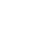 Sealy.png