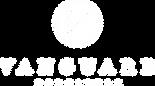 vanguard-logo copy.png