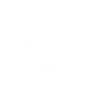 mens-wearhouse-logo.png