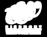 Piedmont-Wind-Symphony-Logo_FINAL_WHITE.
