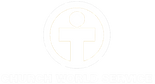 Church-World-Service-logo.png