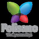 logo-general.png