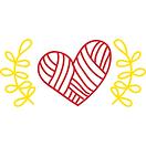 logo simplu Sange Pentru Inimi.png