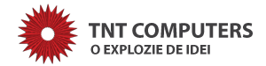 login-logo-manager.png