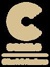 toate variantele de logo vector-12.png