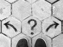 20 Questions: a Design Strategy Guide