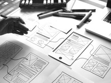 Focus on usability before technical details