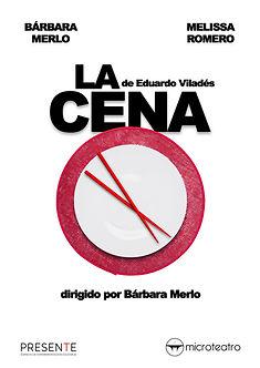 Cartel_LA_CENA_-_Compañía_PRESENTE.jpg