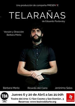 Flyer_telarañas_A4.jpg