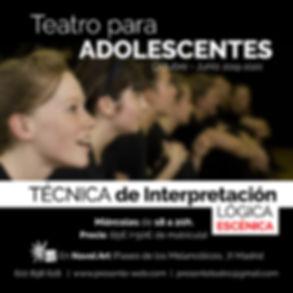 Teatro para adolescentes.jpg