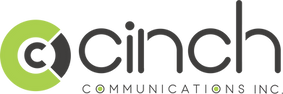 Logo_2020_MAIN_Horizontal_PNG.png