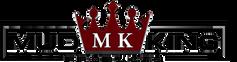 logo-w655-o.png